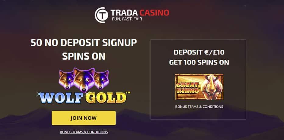3dice casino no deposit bonus 2020