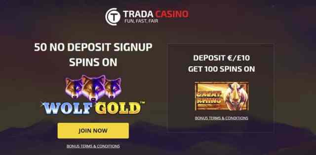 no deposit bonus codes for raging bull casino