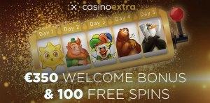 tulalip casino washington Slot