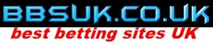 Best betting sites uk
