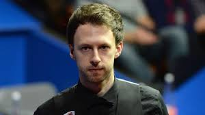 bet on judd trump