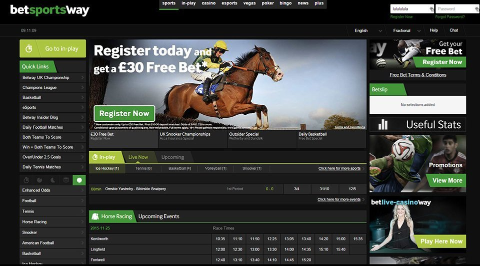 Online betting offers uk open golf 2021 betting online