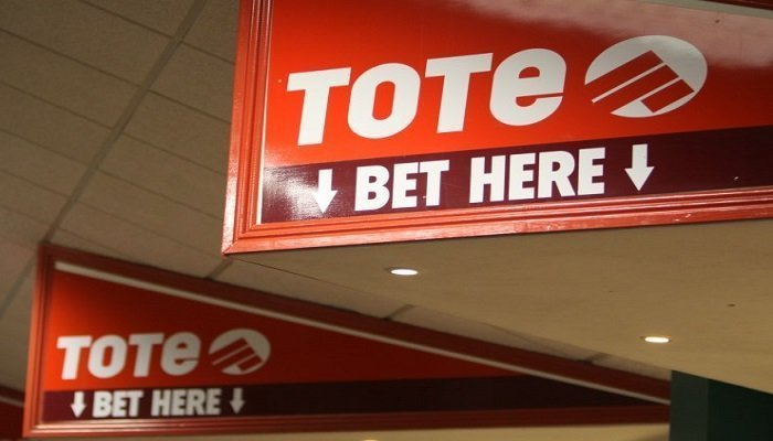 Guide to Placing Bets on the Tote 1