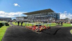 Doncaster Racecourse Stats 3