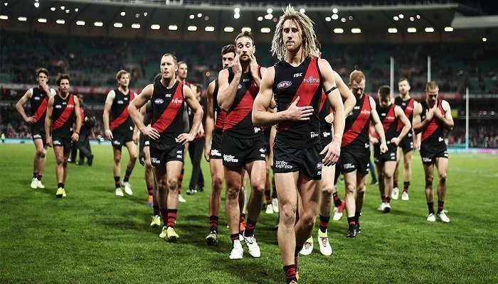Best Odds on Upcoming AFL Matches 2