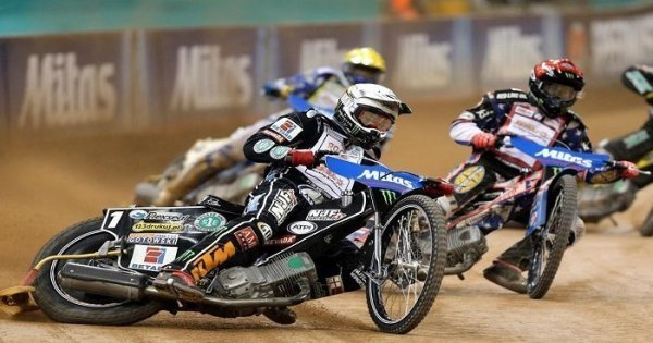 Speedway british final betting line synthesis software nicosia betting