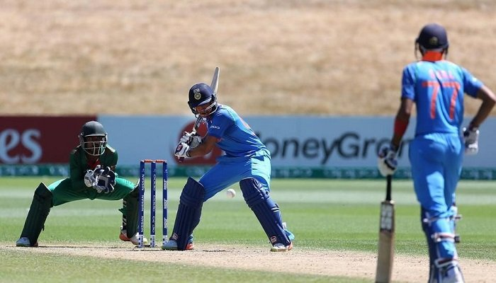 Upcoming Cricket Matches 1