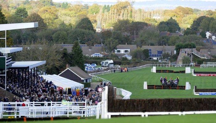 Plumpton Racecourse Stats 1