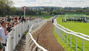 Wetherby Racecourse Stats 9