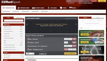 Betway Betting Site Review - Best Betting Sites