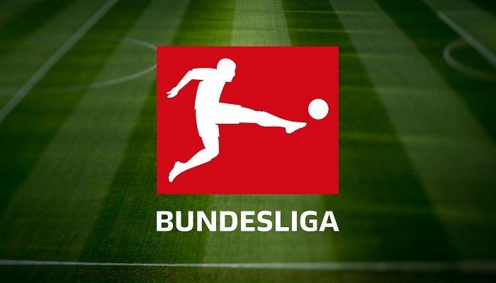 German Bundesliga 2018/19 Outright Winner Betting 1