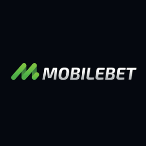 best betting sites uk