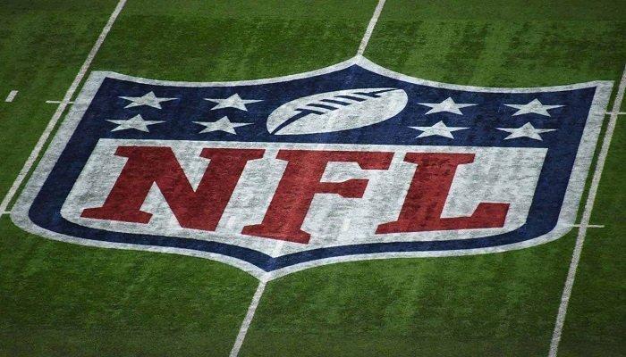 NFL Week 1 Money Lines 1
