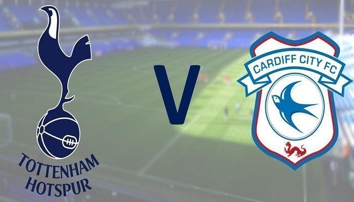 Spurs v Cardiff Multiple Betting Opportunities 1