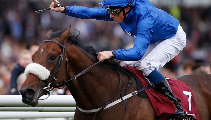 Racing Tips for the 20th of October 2018 2