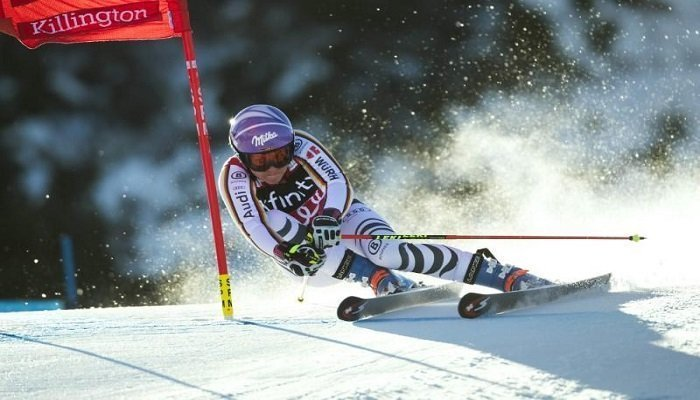 Alpine Skiing Women's World Cup Betting 1