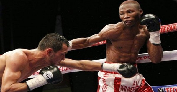 Best websites to bet on boxing sports betting in de