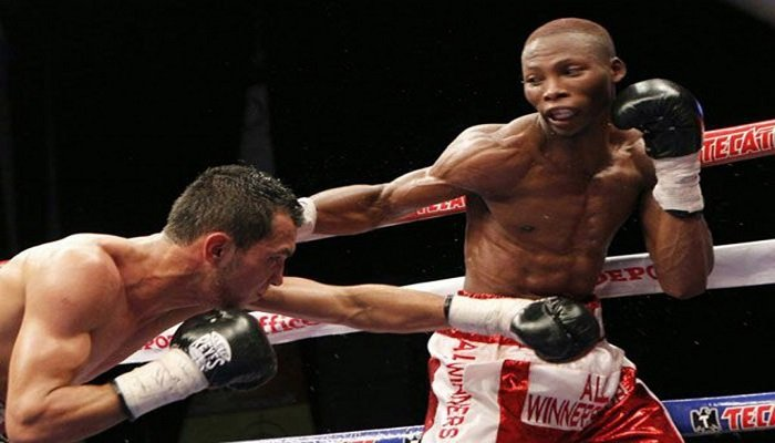 Best Bets to Place on Upcoming World Boxing Super Series Matches 1