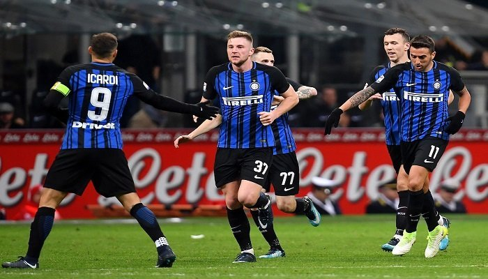 Early Betting on Upcoming Italian Serie A Matches 1