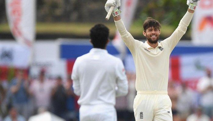 Sri Lanka v England Test Series Betting 1