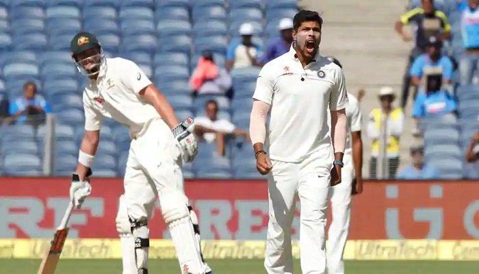 Australia v India 1st Test Betting 1