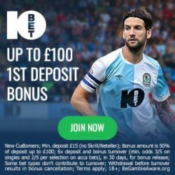 best betting site in the uk