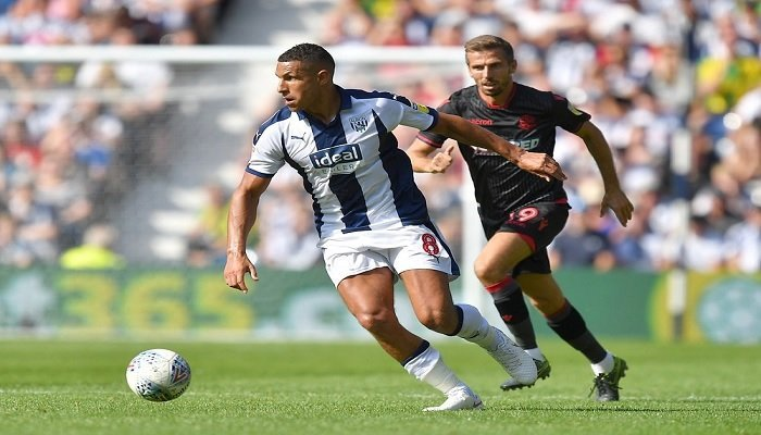 bolton vs west brom betting