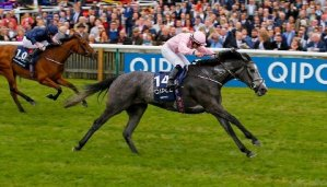 1000 Guineas Stakes 13