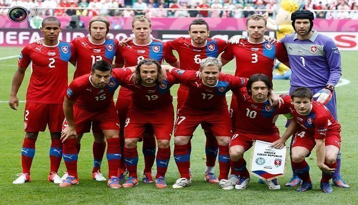 Value in Backing the Czech Republic as Euro 2020 Group A Winners