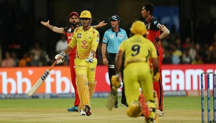 Updated IPL 2019 Betting Markets 1
