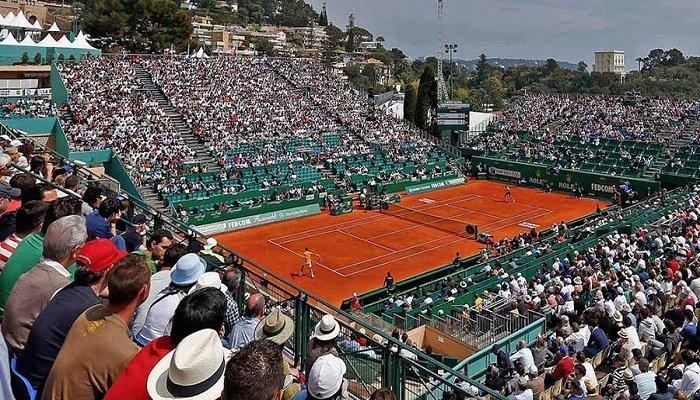 Monte-Carlo Rolex Masters Betting 1