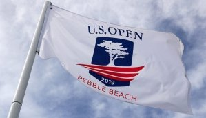 No Solid Favourite for the US Open 20