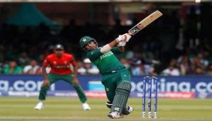 Updated Cricket World Cup 2019 Betting Odds 11