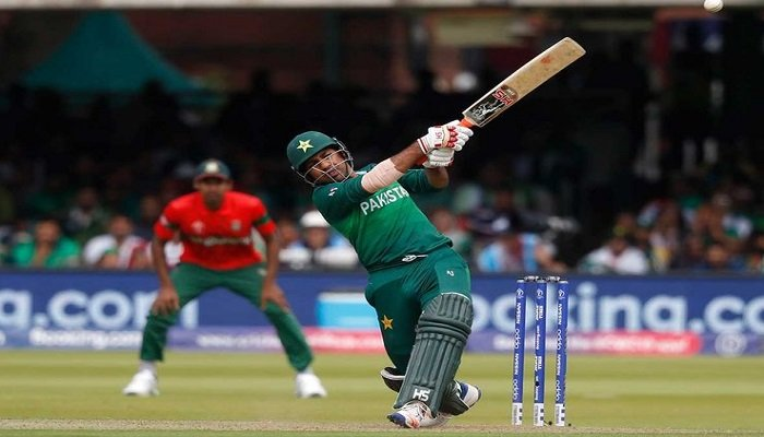 Updated Cricket World Cup 2019 Betting Odds 1