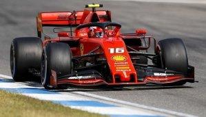 German Grand Prix Race Winner Betting 19