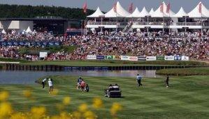 Top Open de France Tips 20