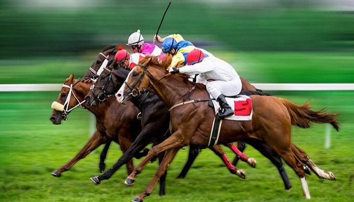 Get a 10% Payout Booster on Lucky 15 Bets 1