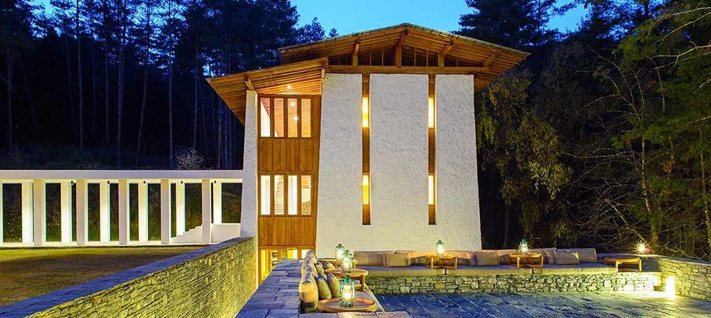 khach-san-bhutan-amankora1
