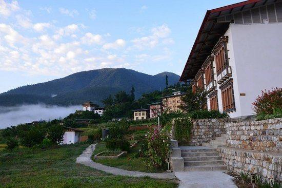 khach-san-bhutan-drubchhu2