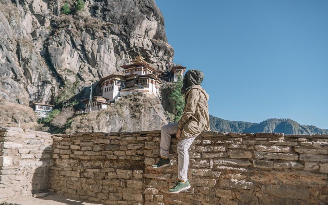 Bhutan Retreat Tháng 6: 4N4Đ Paro-Punakha-Thimphu. Trải nghiệm đặc biệt bay thẳng từ TPHCM.
