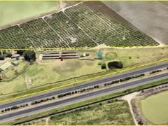 Joostenbergvlakte Business Park Investment