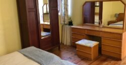 Antique Charm 44 Bed Boarding House