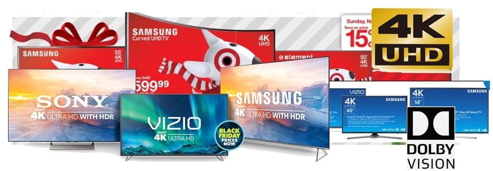 black friday tv sales 2021 best tv