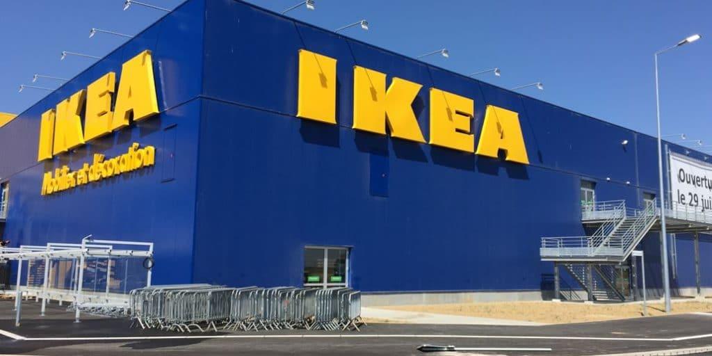 Ikea Uk Offers Kreasi Rumah