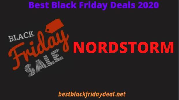 nordstrom black friday 2021 deals nordstrom sale offers