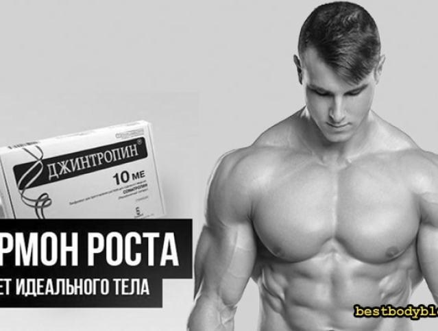 Ho To бодибилдинг категория до 80 кг Without Leaving Your Office