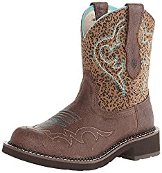 ariat womens motorcycle boots