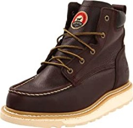 work boots for diabetic feet