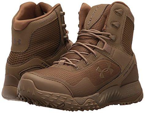 best women's work boots for flat feet