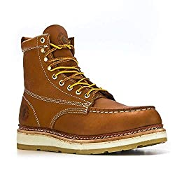 rockrooster boots review